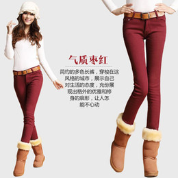 Extra Long Jeans Women Online | Extra Long Jeans Women for Sale