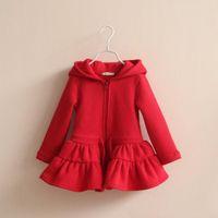 Cheap wholesale wholesale Best skirt overcoat