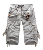Where to Buy Mens Cargo Combat Shorts Online? Where Can I Buy Mens ...
