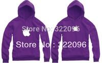 apple pullover - kids sweatshirt hoodie for cm brand hoodies outerwear apple printed hoodies apple pullover hoodies color