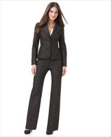 Wholesale Womens Suits Suits For Women Tailor Made Suits Women Suit Women s Clothing Accept Paypal