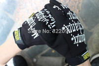 auto mechanic gloves - pair big discount low price new sale NEW BRAND AUTO RACING MECHANICS OUTDOOR MECHANIX ORIGINAL MEN GLOVES SIZE S
