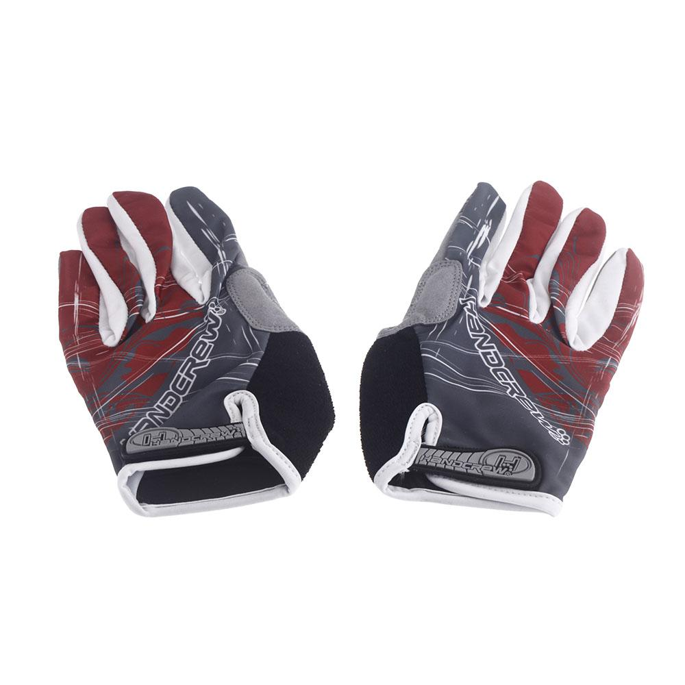 Driving gloves wholesale - Wholesale M Xl 3 Colors Gel Silicone Cycling Jpg