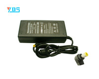 Wholesale TOSHIBA laptop power adaptor AC power adapters for toshiba V A DC