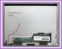 Wholesale LTD121EDBP Panasonic CF T4 T5 W4 W5 Laptop LED LCD panel quot XGA LCD Display Screen