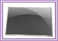 Wholesale LTD121EC5V LTD121EC5S LTD121EC5K LED LCD panel Display Screen quot XGA Brand NEW