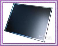 Wholesale LTN121XJ L03 LTN121XJ L06 LCD panel quot XGA inch Laptop LED LCD Display Screen new