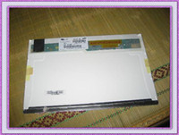 Wholesale LTM12C505N NEC E120 LCD panel quot XGA inch laptop LED LCD Display Screen