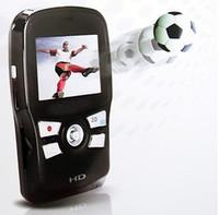 Wholesale 2 inch D DV HD digital Camcorder i25 camera video