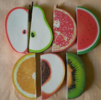 Wholesale 25pcs Fruit Notepad Fruit Sticky Note Fruit Memo pad NEW Fruit Notepad different style