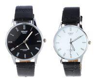 auto sales numbers - Vosicar Fashion Classic Men s Roman Number Quartz Electronic Leather Wrist Watch Hot Sale