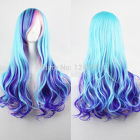 Cheap ombre wig Best lolita wigs