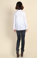 beautiful women jeans - Beautiful Design Clearance Sale Women Jeans Slim Designer Ladies Pants Skinny Pencil Pants Big Plus Size XL XL WKN045