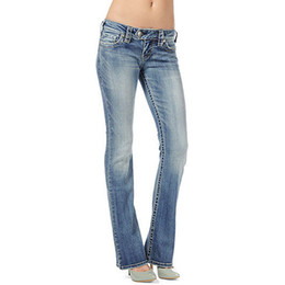New Silver Jeans Online | New Silver Jeans for Sale