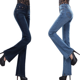Plus Size Flared Jeans Suppliers | Plus Size Flared Jeans