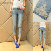 Where to Buy Seven Jeans New Online? Where Can I Buy New Trendy ...