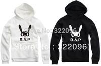 baps kids - bap hoodies kids for height cm kids sweatshirt hoodie BAP B A P kpop hoodie korean kpop clothing color