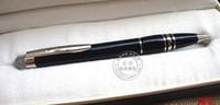 Wholesale Starwalker ballpoint pen senior box