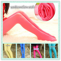 accessories tights - Free shiping candy colors for choose girls tights children s tights children accessories baby pantyhose for dance