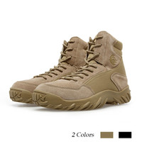 Best hiking shoe for women В» Clothes stores