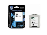 Wholesale hp ink cartridge for C K M Y C4936A C4937A C4938A C4939A Colored sets