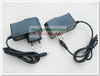 Wholesale V tablet charger for tablet pc Flytouch series Vimicro A8 Allwinner A10 SuperPad Series OD mm ID mm