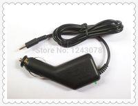 Wholesale V A Car charger for PiPo M2 M3 M6 M6 G M8 Aoson M19 M11 SmartQ T30 T20 T19 Tablet PC