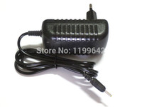 pipo m8 pro - V A x0 mm Charger Power Supply for Tablet PIPO M8HD M9 M9 pro M8 pro M1 Pro Ramos W30 W32 W41 PIPO T9 Power Adapter