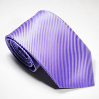 Wholesale stripes men s ties formal necktie Hot Sale men ties cravat men tie colors mix colors p