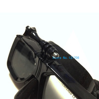 Wholesale Freeshiping positive feedback men women Underwater snorkeling scuba diving mask LuM A