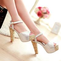 Cheap Size 12 Glitter Heels, find Size 12 Glitter Heels deals on