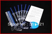 Cheap Wholesale-1packs Whitening gel Teeth Whitening Tooth Bleaching Kit 44% Teeth Whitening Home Kit,Teeth Whitener