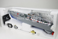 battle boat - ON SALE quot LARGE SIZE HT RADIO CONTROLLED RC NAVY WARSHIP CH BATTLE SHIP BOAT NEW