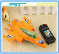 control remoto avión regalo del niño RC RTF mayor-caliente para la niña y el niño más después de los juguetes de combate de alta velocidad libre del envío