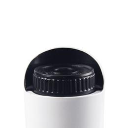 Vidéos hd ir gratuits en plein air en Ligne-Gros-Livraison gratuite 1 pcs 1/3 CMOS HD 1200TVL Surveillance extérieure IR vidéo couleur CCTV sécurité de lentille caméra 3.6mm