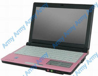 Wholesale 10 inch laptop N455 G Memory GB HDD G netbook wifi camera mini computer