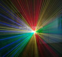 base scanner - K laser Galvo Galvanometer Based Optical Scanner including Show Card