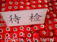 Grossistes importateurs Avis-Gros-électromagnétique pompe 40DCB-2 220-240V-50Hz 18W (+) acheteur / importateur / grossiste / détaillant / fournisseur Livraison gratuite