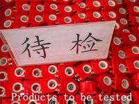 auto importer - Electromagnetic pump DCB V Hz W buyer importer wholesaler retailer supplier