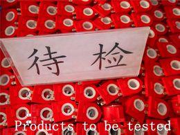 Grossistes importateurs en Ligne-Gros-électromagnétique pompe 40DCB-2 220-240V-50Hz 18W (+) acheteur / importateur / grossiste / détaillant / fournisseur Livraison gratuite
