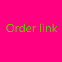 custom made full lace wig - Hotselling custom made order density three wigs inches silk top full lace wig
