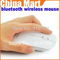 apple imac mouse - Hot saling bluetooth wireless mouse for apple Macbook iMac Win vista XP laptop PC