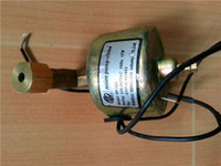 auto injectors - W W Fog Machines lighting accessories pumps pump injectors VAC Hz W