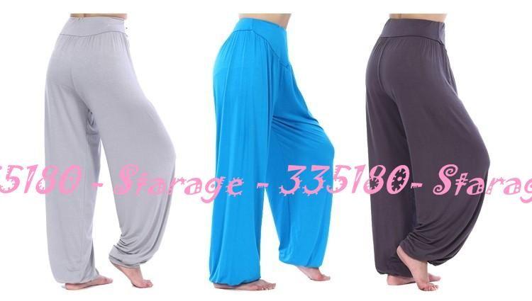 Online Cheap Wholesale Wide Leg Yoga Clothes Plus Size Prana Yoga ...