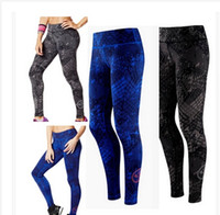 Cheap Womens Yoga Pants