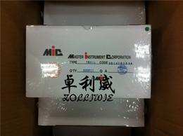 Оптовая торговля 20шт 10A10 10 Amp 1000В 10А 1кв осевой Выпрямительный диод 22А R-6 для DIY солнечных батарей панели Бесплатная доставка от Производители панели солнечных ячеек оптового