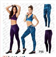 Cheap Yoga Pants For Women Cheap | Free Shipping Yoga Pants For ...