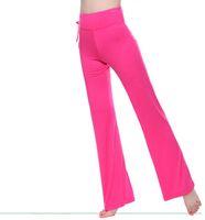 Wholesale Comfortable Black Work Pants - Buy Cheap Comfortable ...