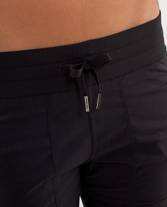 Best Wholesale Yoga Brand Canada Pants Studio Pant Ii *no