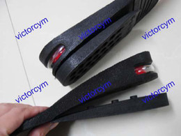 Wholesale 30pairs Height Increase Insole PU Cushion Insoles Higher Male OR Female Taller Height